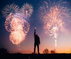 fireworks-man-creative-photography-night-sunset-1426185-pxhere.com-copy.jpg